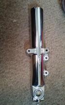 Harley Davidson G5J3-00-R SHOWA fork slider image 1