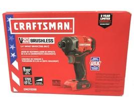 Craftsman Cordless Hand Tools Cmcf820b - $99.00