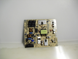 715g6934-p01-005-003m   power  board  for  sharp   Lc-43Lb481u - $14.99