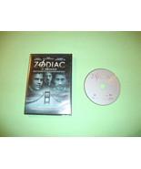 Zodiac (DVD, 2010) - $7.73