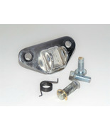UM / Hyosung V2C-250T : Front Left Footrest Bracket (43560HG5101PLA) {M1... - $46.29