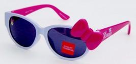 Minnie Mouse Disney Junior Filles 100% UV Shatter Résistant Lunettes de ... - $8.30+