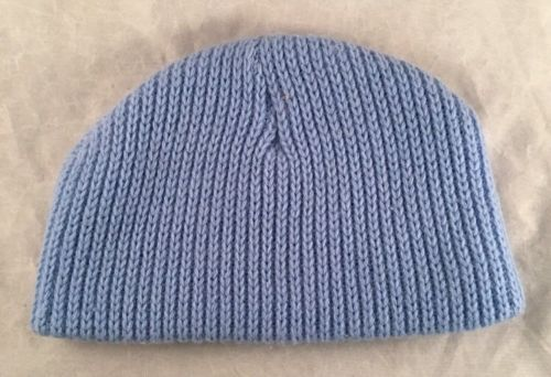 9c22ffe2e9a The North Face Womens Cable Minna Beanie  35 and 17 similar items