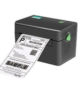 Mf LP Label Thermal Printer 4x6 - $187.11