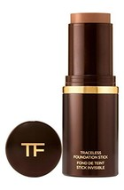 Traceless Foundation Stick/0.5 oz. Warm Almond - $141.73