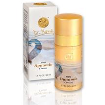 Dr NONA Halo Dynamic Cream Dead Sea Salt Anti Aging Moisturizing Repairing Cream - $45.99