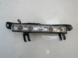 14 Mercedes W463 G63 G550 light, running driving, left 4639065300 - $149.59