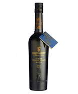 Marques de Griñon Extra Virgin Olive Oil Oleum Artis - $33.50