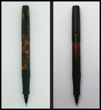 Tombow Zoom 503 - Marble designs - Rollerball Pen, Made in Japan, Free s... - $41.12+