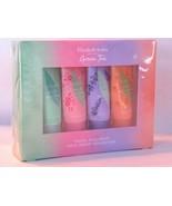 Elizabeth Arden Green Tea Hand Cream Collection Gift  Set of 4 Fragrance... - $14.80