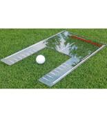 Striker 3000 Compression Board Golf Trainer  - $37.95