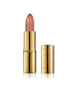 Giordani Gold Iconic Lipstick SPF 15 4 gr modern 15 new shades Oriflame ... - $33.50