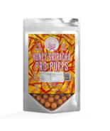 Keto snacks: Honey Sriracha Pro-Puffs 2 packs (3 carbs) - $19.31