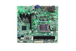 Dell Inspiron 620 System Motherboard W/O CPU CN-0GDG8Y 0GDG8Y GDG8Y - $68.59