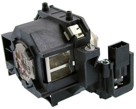 Epson ELPLP50 Oem LAMP- EB-85 EMP-825 EMP-84 EMP-84he H294B H295A Made By Epson - $157.95