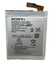 Battery for Sony Ericsson Xperia M4 Aqua Dual LTE E2363 E2333 AGPB014A00... - $9.15