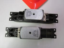 Sony 182687321 Speakers Right & Left [See List] - $16.00