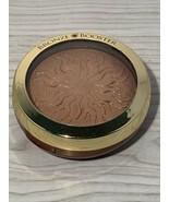 New Physicians Formula Bronze Booster Glow Boosting Bronzer 7853 Light t... - $10.95
