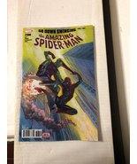 Amazing Spider-Man #798 - $12.00