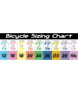 700c Eagle Ridge Adventure Men's Large Gravel / Road Bike, Silver w/ Red... - $293.95
