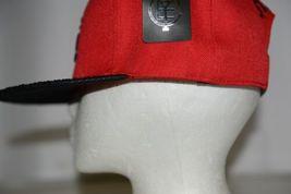 YEC Premium Quality Original Headwear St Louis Cardinals Snapback Free Size Cap image 8