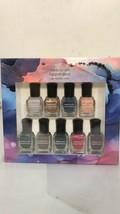 Deborah Lippmann Brave Honest Beautiful Gel Lab Pro Color Nail Polish Se... - $19.79