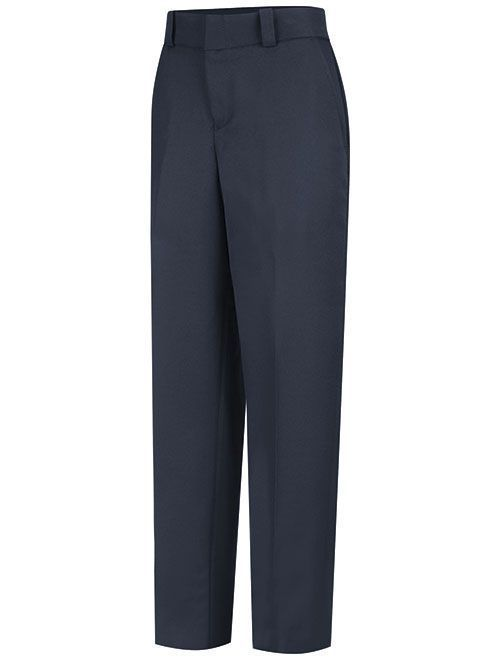 Horace Small Uniforms Women's 16R Dark Navy Police Sentry Trouser Pant HS2481 - $58.77