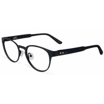 Converse by Jack Purcell P009 48-19-145 Matte Black Eyeglasses - $69.25