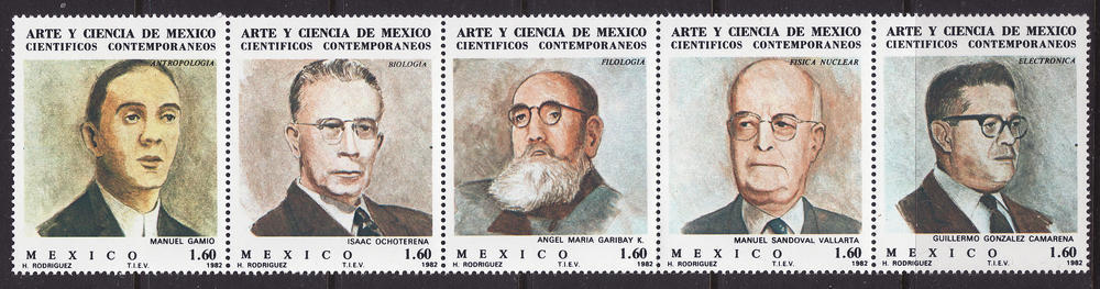 Mexico1297a