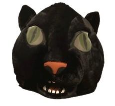 Leopard Maskimal Halloween Animal Mask NWT - £14.86 GBP