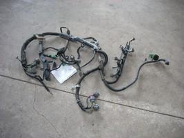 1997 ACURA CL 2.2L ENGINE MOTOR WIRING HARNESS GENUINE OEM