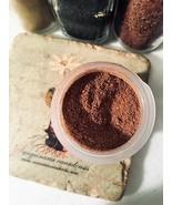 Organic Chinese 5 Spice Shaker - Health Formula - $3.95