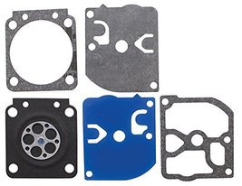 Stens 615-746 Gasket and Diaphragm Kit - $9.57
