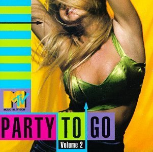 Mtv Party to Go 2 Mtv Party to Go (