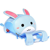 2-5 years old cartoon rabbit children small size anti lost waterproof ba... - $28.00