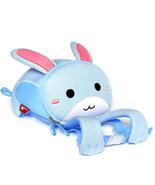 2-5 years old cartoon rabbit children small size anti lost waterproof ba... - $38.00