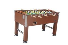 KICK Foosball Table Splendor, 55 in - $628.67