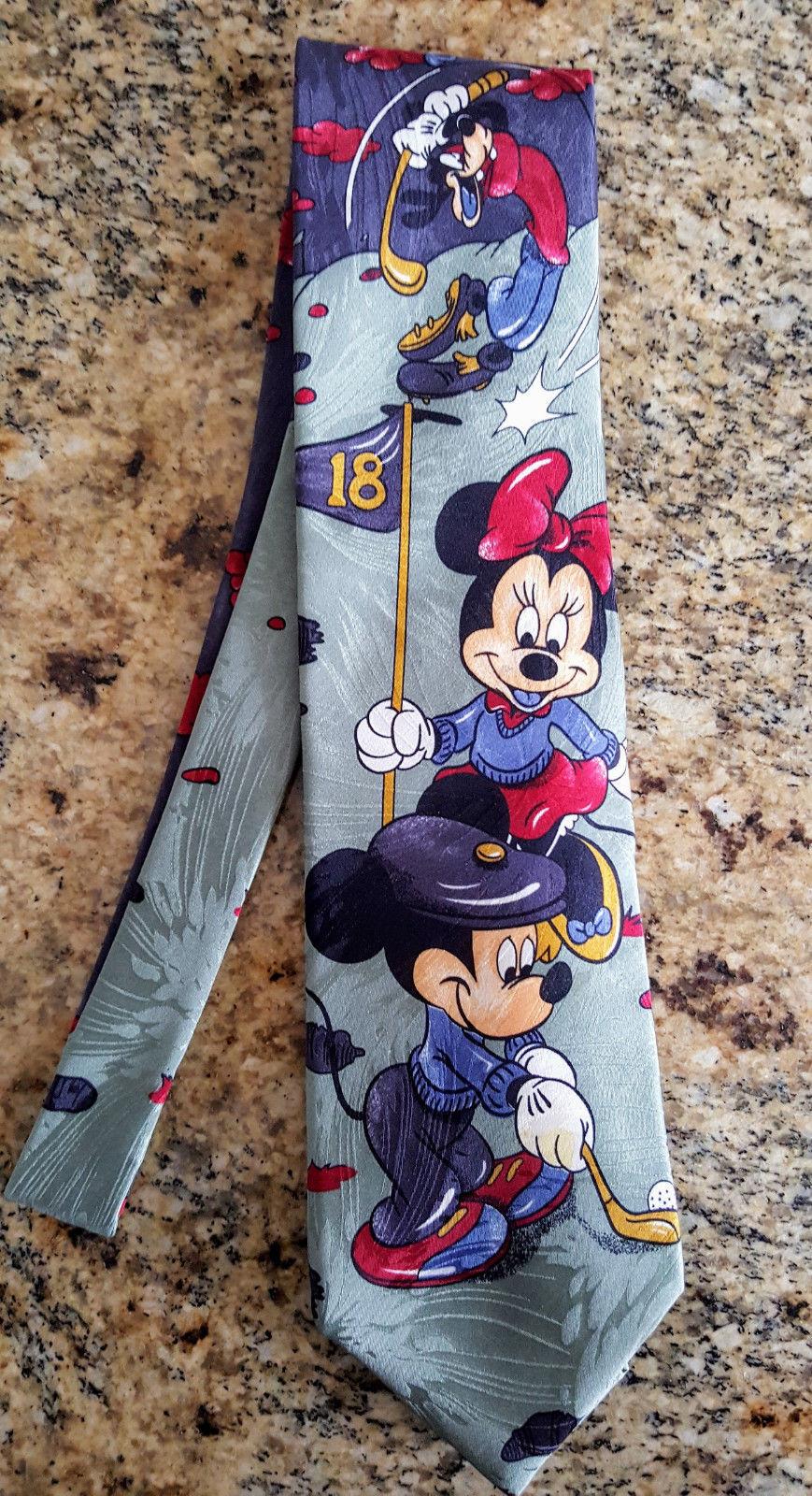 da9afbe93bb Disney Mickey