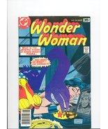 Wonder Woman # 246 (Comic) (Vol. 37) [Comic] [J... - $10.59