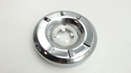 WP8299642 Washer Clutch Kit Compatible With Whirlpool Washers - $21.73