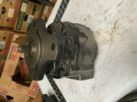 David Brown 110101 Hydraulic Pump S1C5070/110101/BC NEW  image 5
