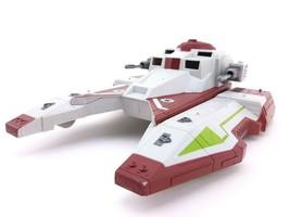 Star Wars ™ - 2012 Hasbro - Clone Wars Republic Fighter Tank - $41.71