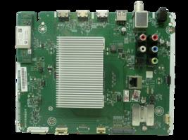 AY1R3MMA-001 Philips Main Board, 55PFL5402/F7 - $25.50