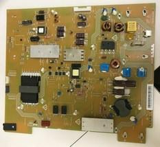 Toshiba 75030616 (PK101V3100I) Power Supply Board  - $46.87