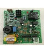 TRANE American Standard D674711P01 Furnace Control Board 1068-110 used #P533 - $39.74