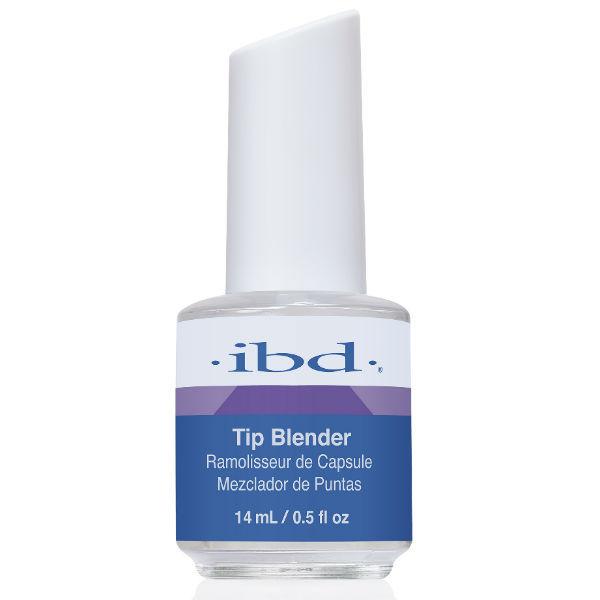 IBD Tip Blender, .5 oz