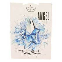 Angel Mini EDP Flat Spray By Thierry Mugler - $12.01