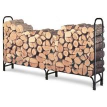 Landmann 82433 8-Foot Firewood Log Rack Only - $69.04