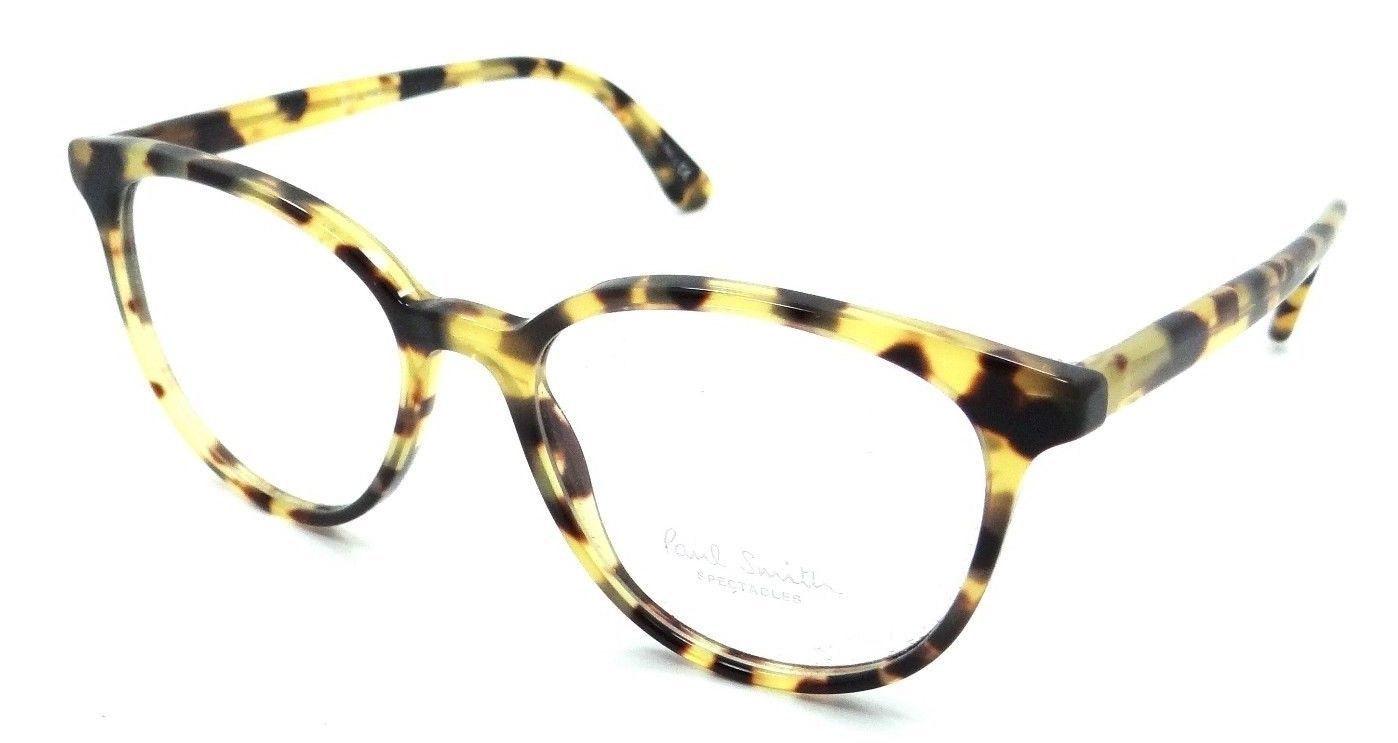ac543fb17b9 Paul Smith Rx Eyeglasses Frames PM 8216 1645 and 17 similar items. 57