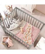 DreamPartyWorld HOT Seller Moon Stars Clouds Crib Bedding Set Nursery Gi... - $118.80